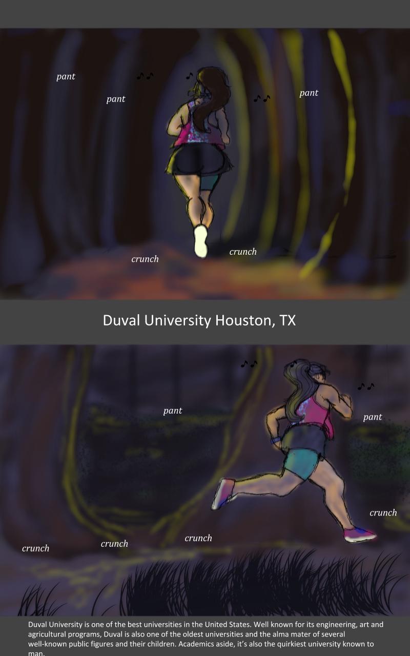 1.2-Duval-University-4